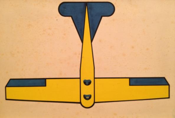 Авиация. Самолеты