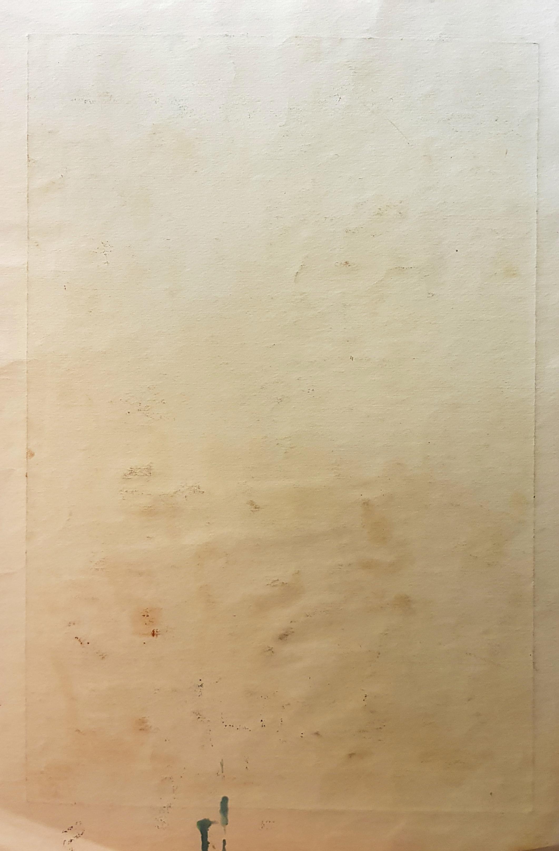 Оборот. Раубе-Горчилина Мария Вячеславовна. Вечерний натюрморт с белыми розами