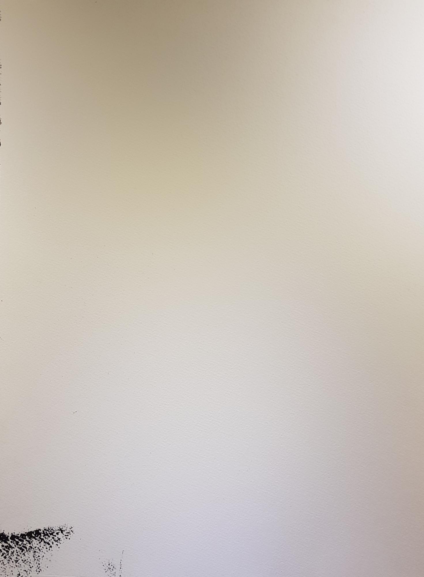 Оборот. Янкилевский Владимир Борисович. Без названия №3. Из цикла Женщина у моря