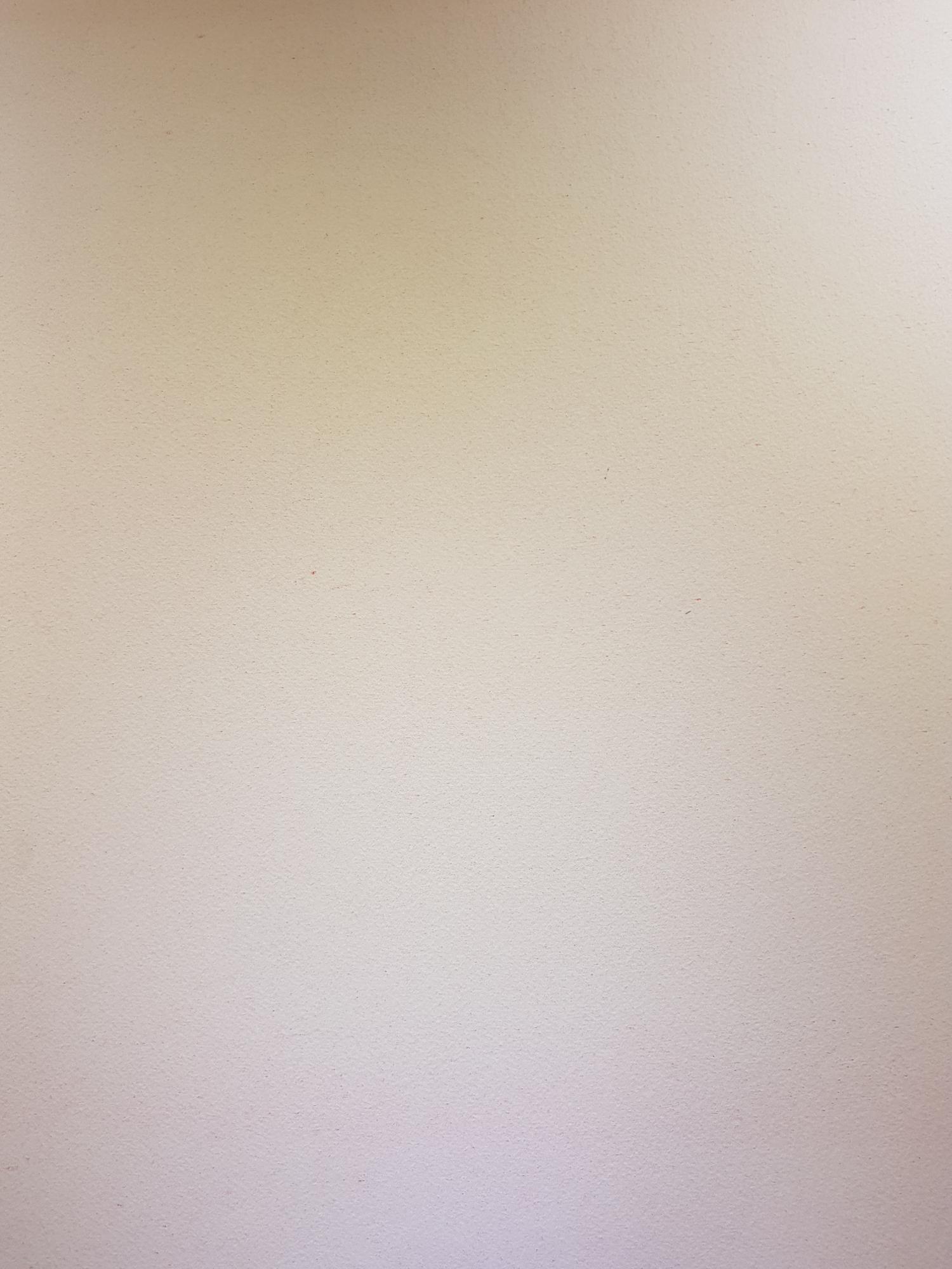 Оборот. Янкилевский Владимир Борисович. Без названия №4. Из цикла Женщина у моря