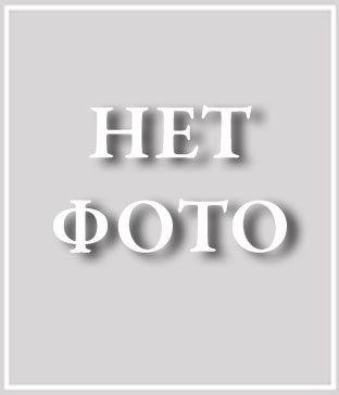 Эксперт. Мартынов Василий Леонтьевич. Эскиз декорации к спектаклю Василиса Мелентьева