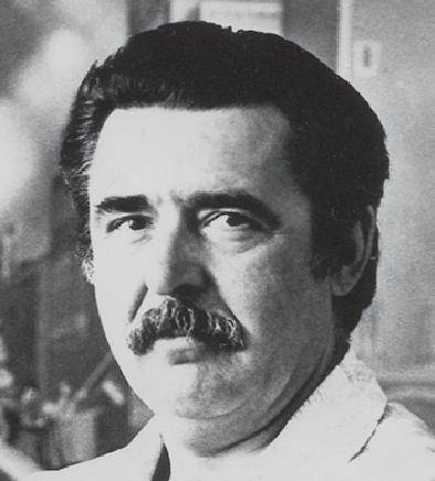 Ерышев Николай Павлович