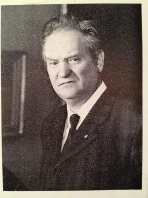 Moiseyenko