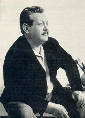 Жмакин Валентин Иванович