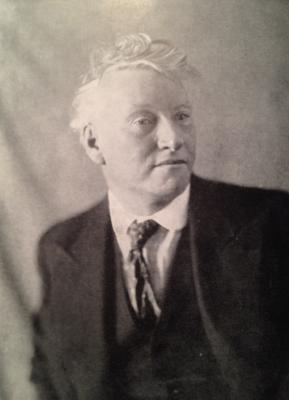 Fedorovsky
