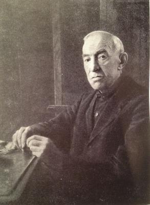 Krymov