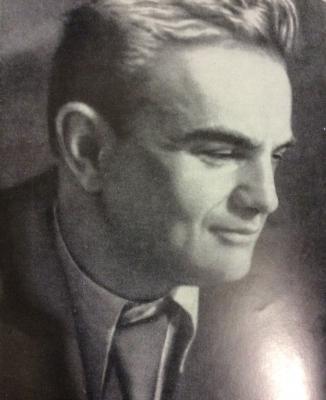 Бруни Лев Александрович