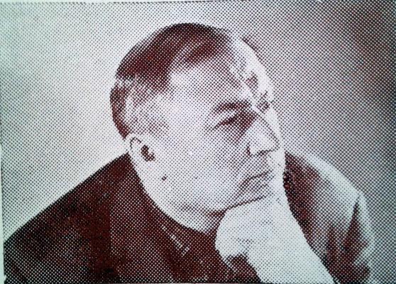 Yershov