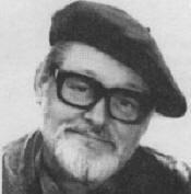 Васильев MON Юрий