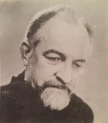 Титов Анатолий Михайлович